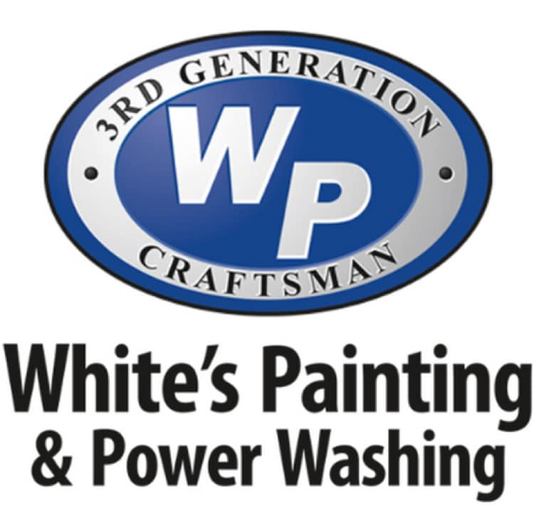 White's Painting and Power Washing