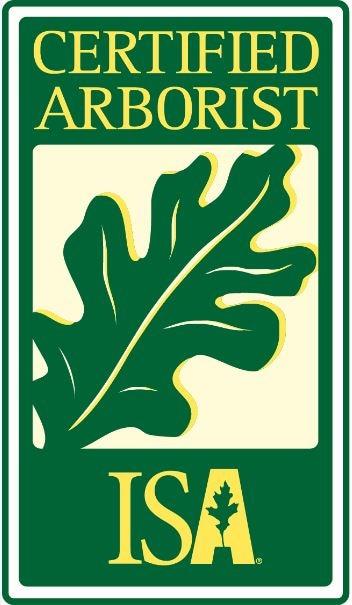 Beaver's Tree Service of Tampa Bay Inc
