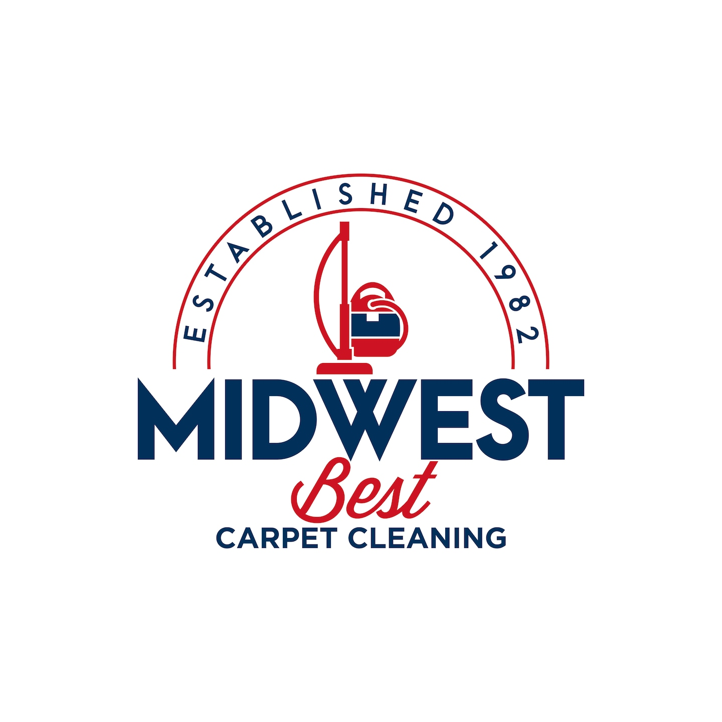 Midwest Best Carpet Cleaning, LLC