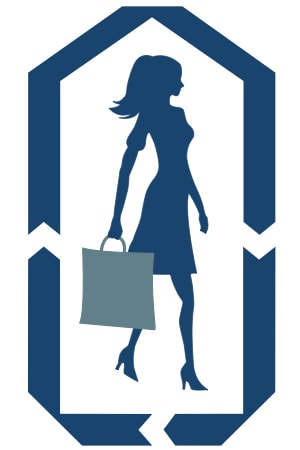 reVISION Consultants LLC logo