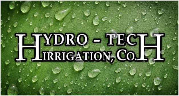 Hydro-Tech Irrigation Co