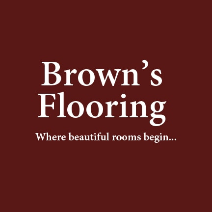 Brown's Flooring