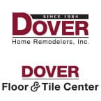Dover Home Remodelers Inc