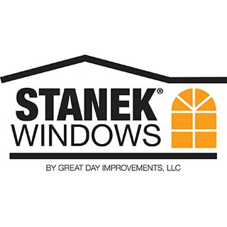 Stanek Vinyl Windows, Corp