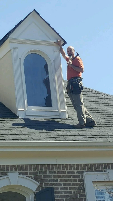 Windows & General Home Repair