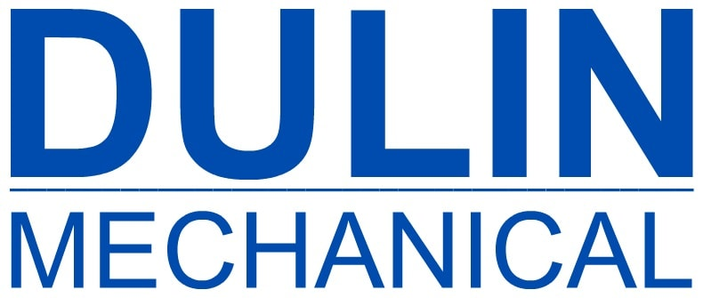 Dulin Mechanical Services Inc