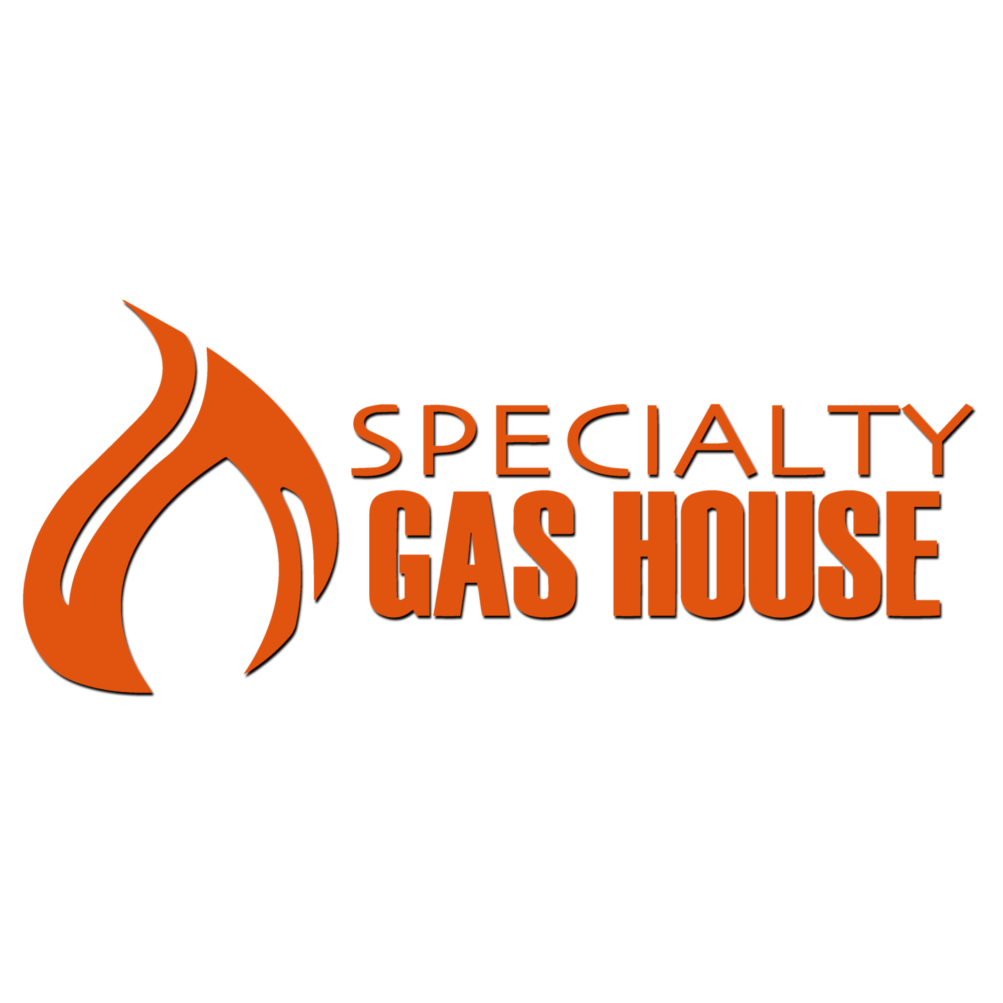 Specialty Gas Services Inc
