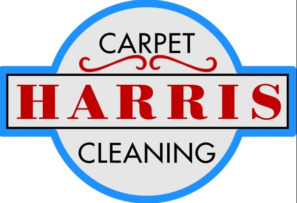 Harris Carpet Cleaning