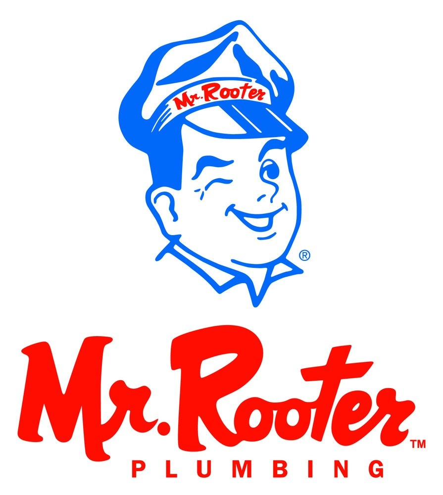 Mr. Rooter Plumbing of Cleveland
