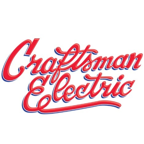 Craftsman Electric Inc