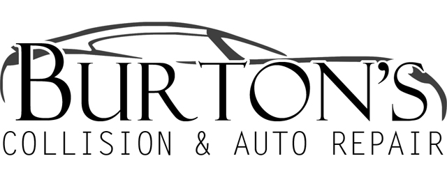 Burton's Collision Auto & Repair