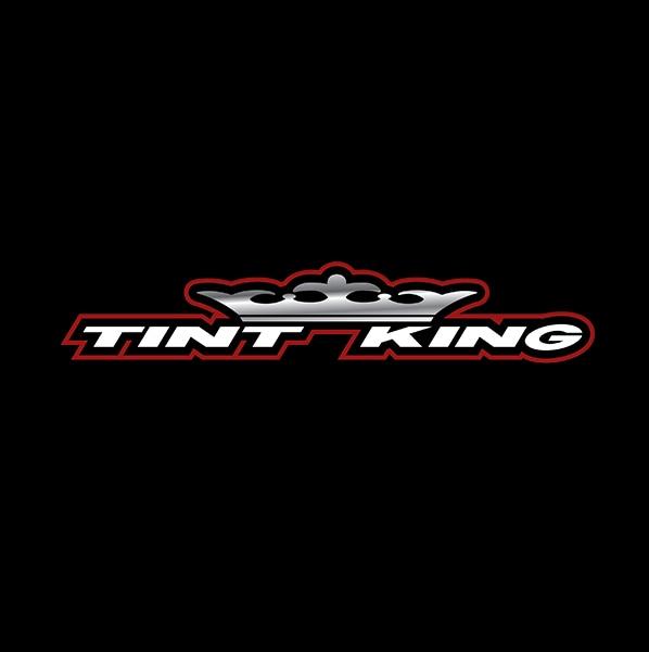 Tint King