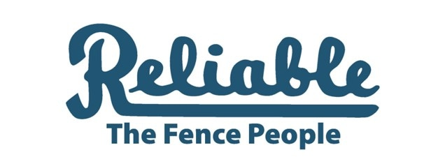 Reliable Fence Boston