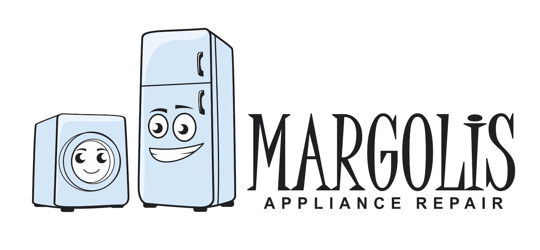Margolis Appliance Repair