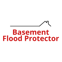 Basement Flood Protector Inc