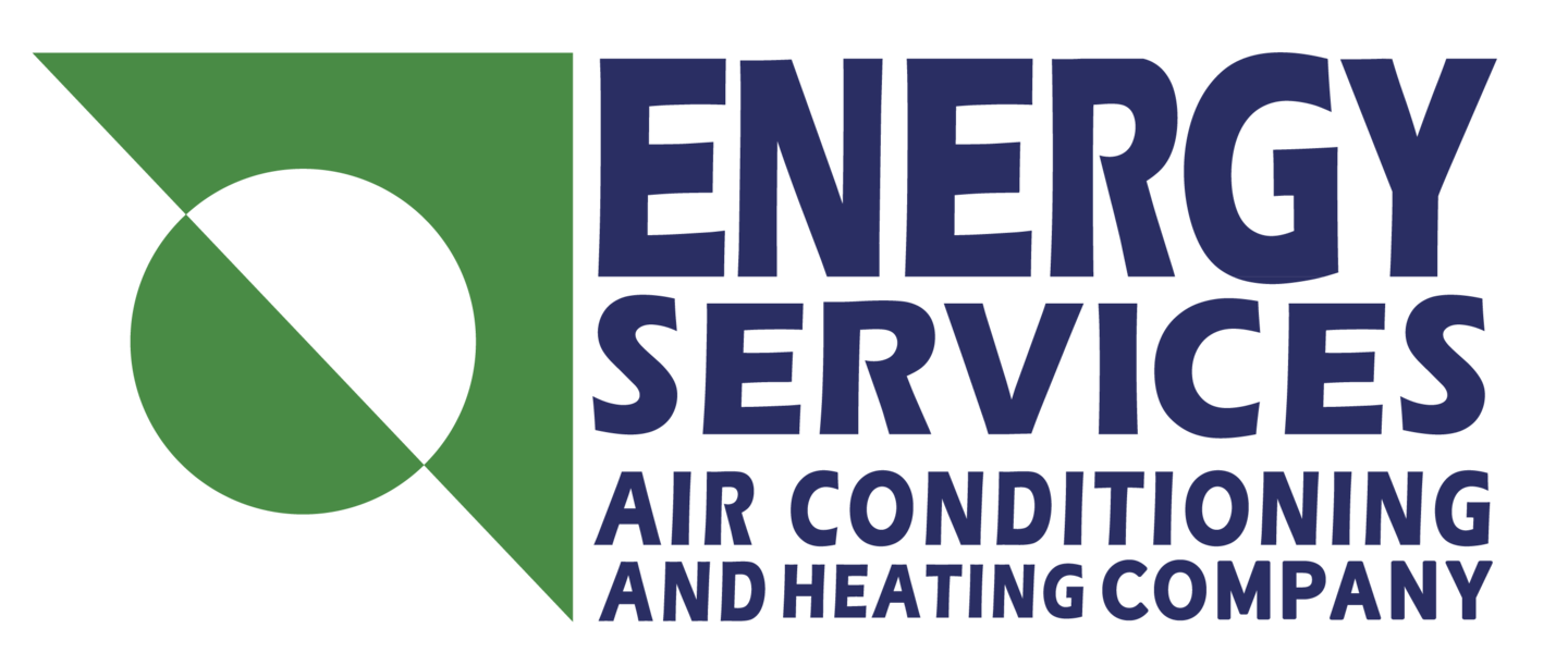 Energy Services Air Conditioning & Heating Co