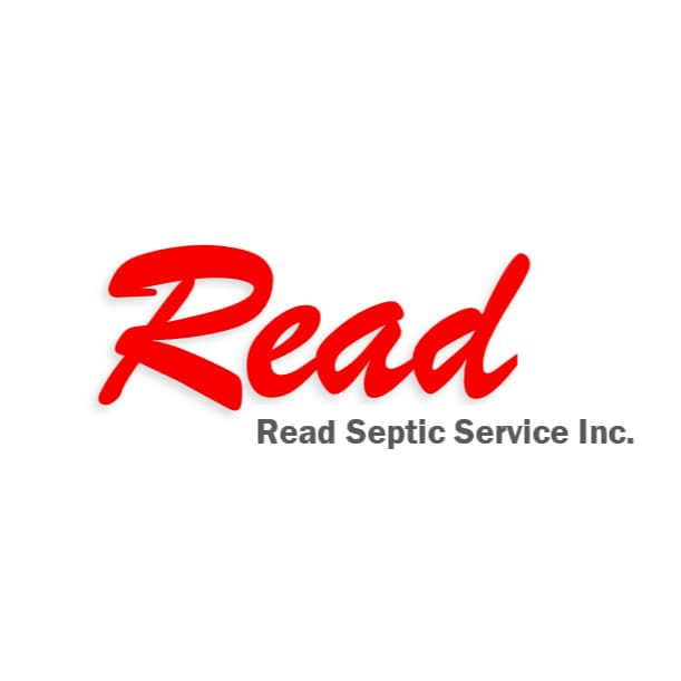 Read Septic Service Inc