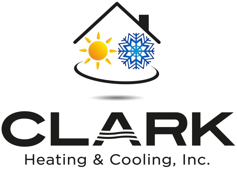 Clark Heating & Cooling Inc