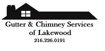 Gutter & Chimney Services of Lakewood