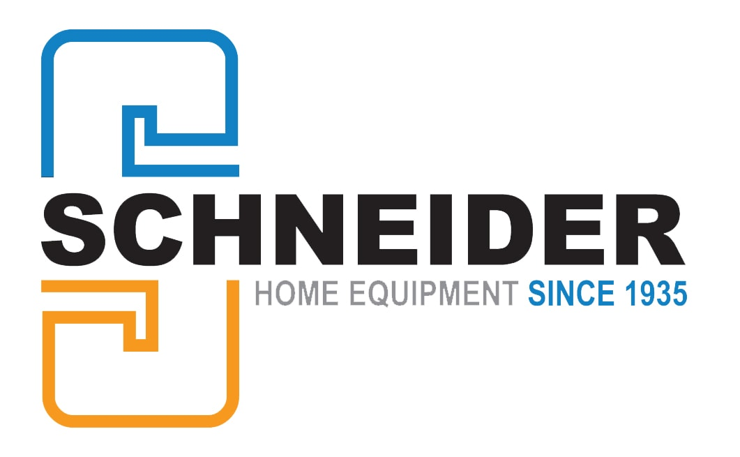 Schneider Home Equipment Co