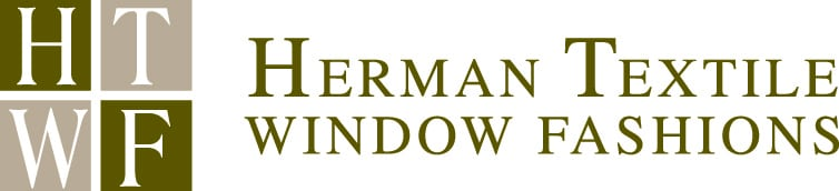 Herman Textile Window Fashions Inc