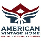 American Vintage Home Heating Cooling & Plumbing