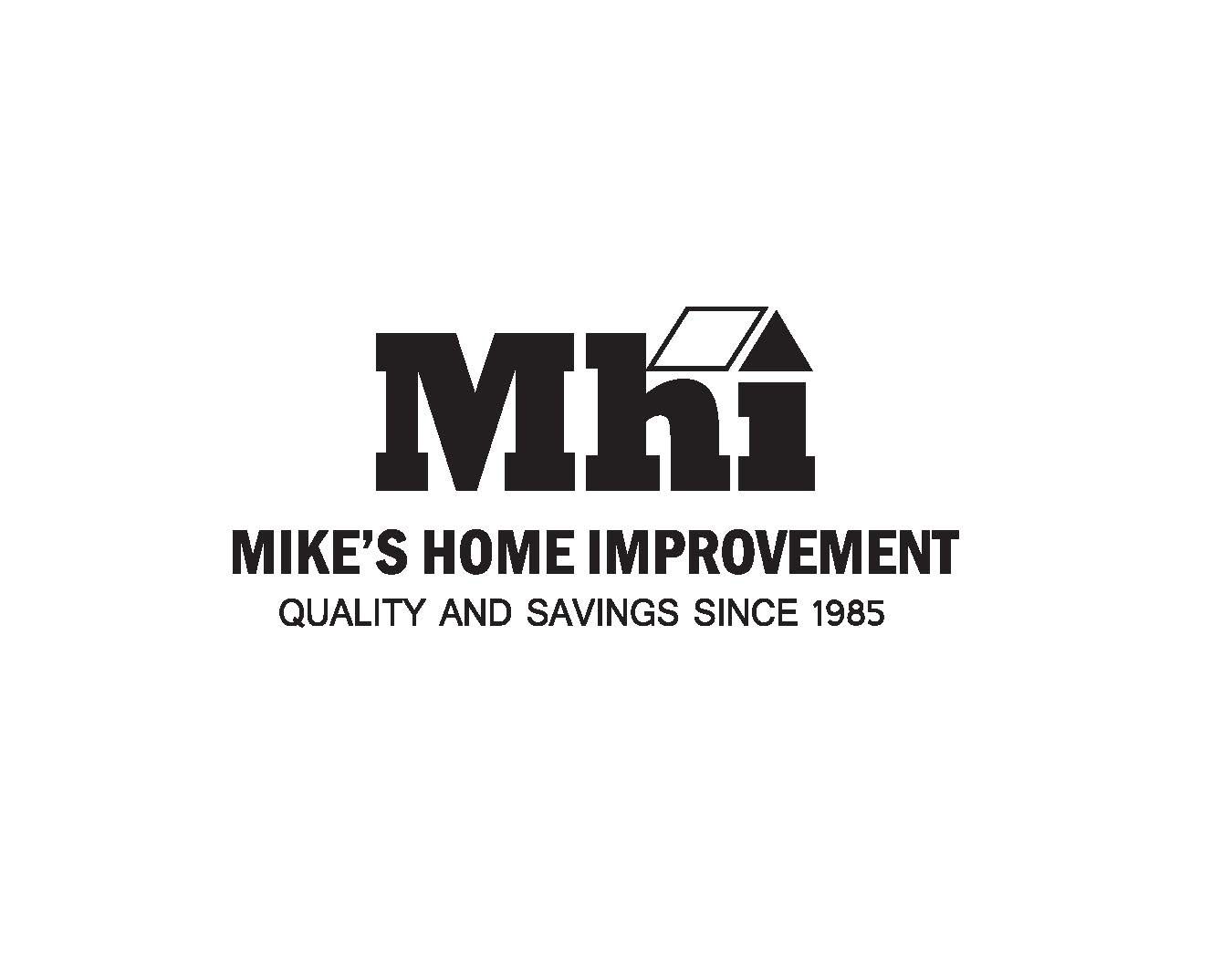 Mike's Home Improvement
