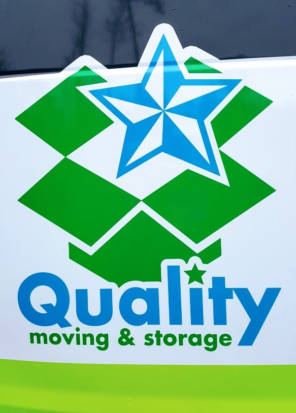 Quality Moving & Storage Of Edina & Hudson