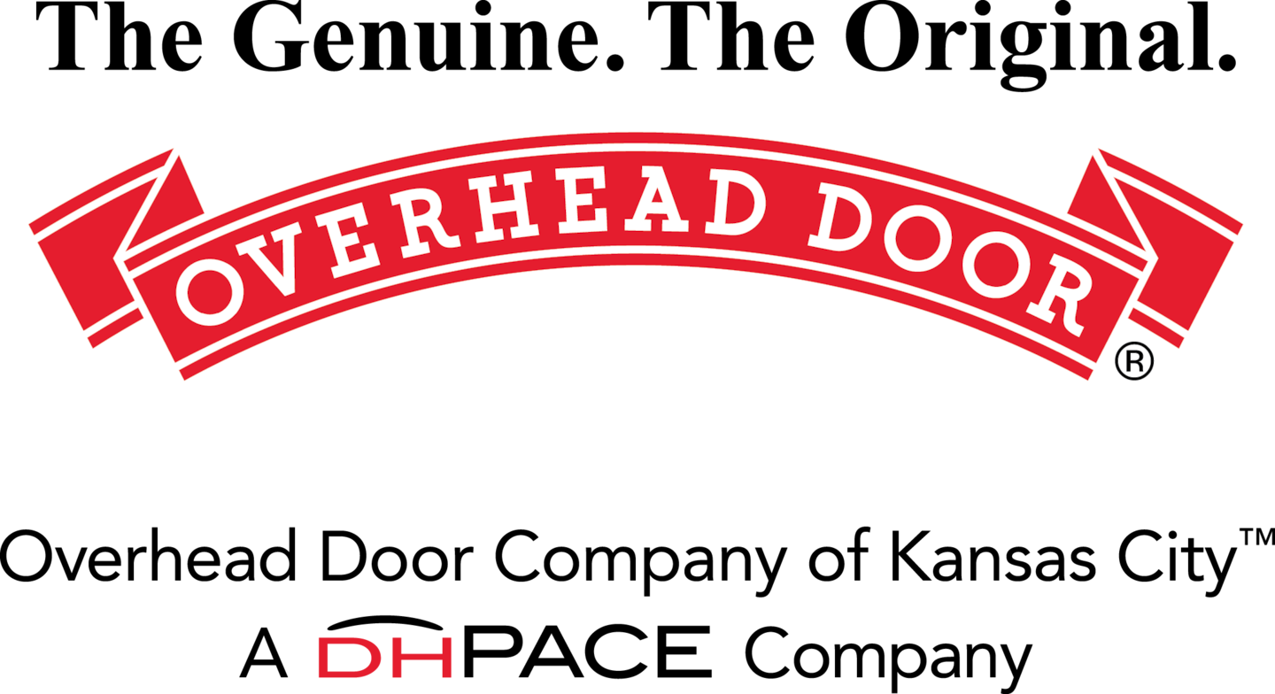 Overhead Door Company of Kansas City