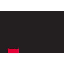 Ankmar (Denver)