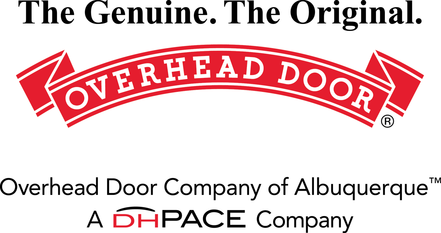 Overhead Door Company of Albuquerque