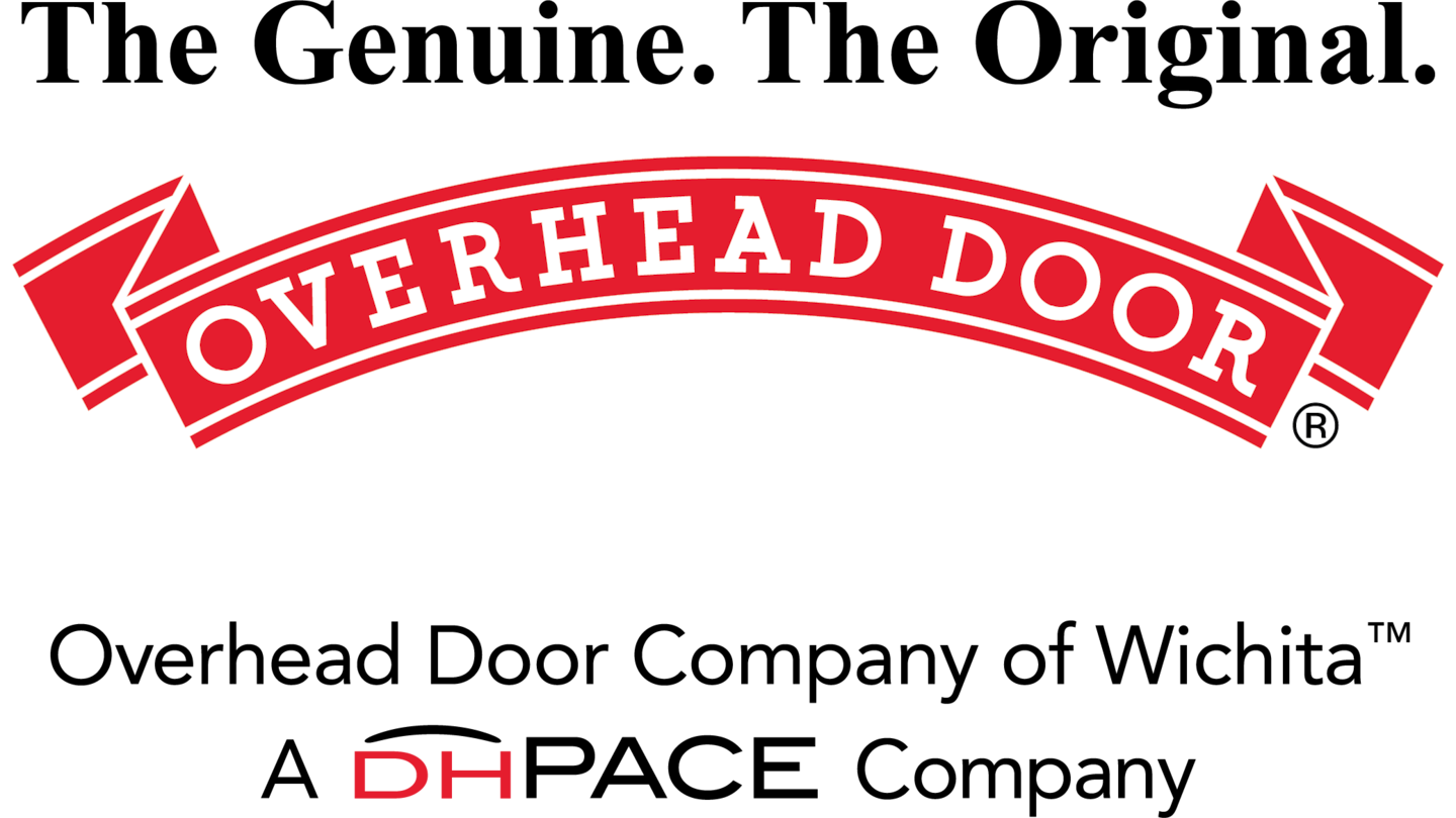 Overhead Door Company Of Wichita Reviews Wichita Ks
