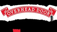 Overhead Door Company of Atlanta™