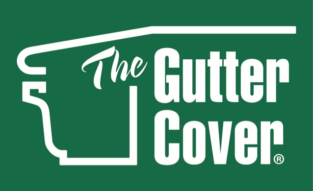 The Gutter Cover Co