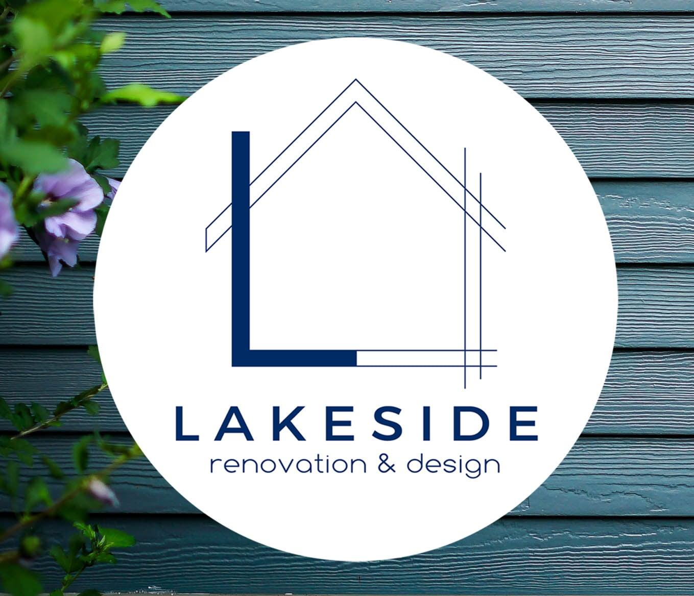 Lakeside Renovation & Design