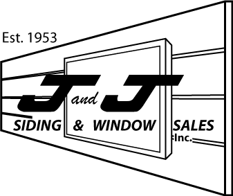 J & J Siding And Window Sales Inc