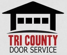 TRI COUNTY DOOR SERVICES INC