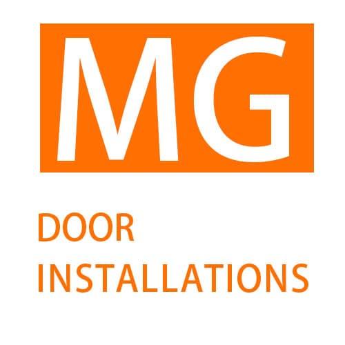 MG Door Installations LLC