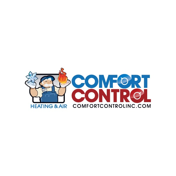 Comfort Control Heating & Air Conditioning
