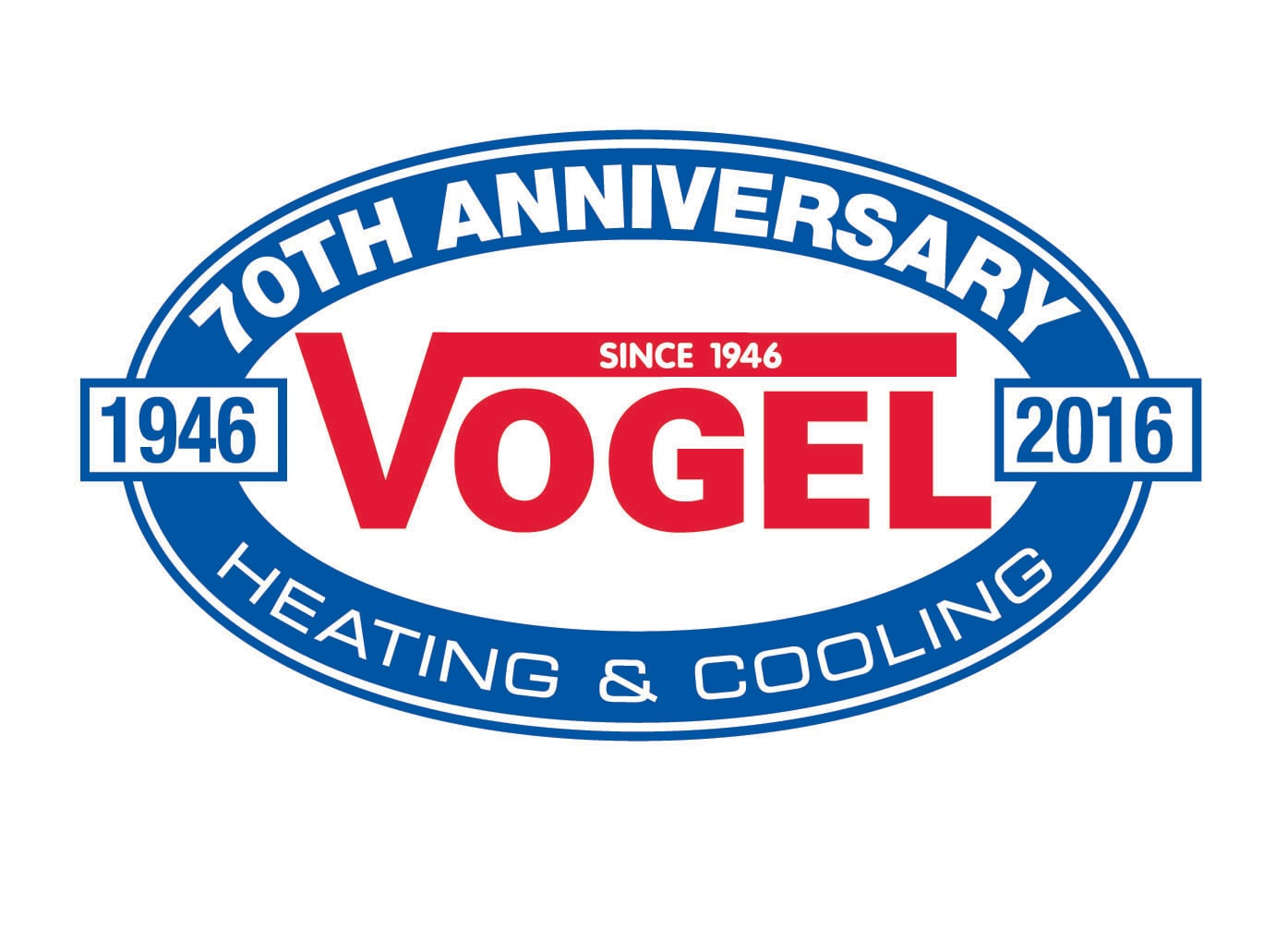 Vogel Heating & Cooling