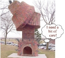 Chimney Care Co