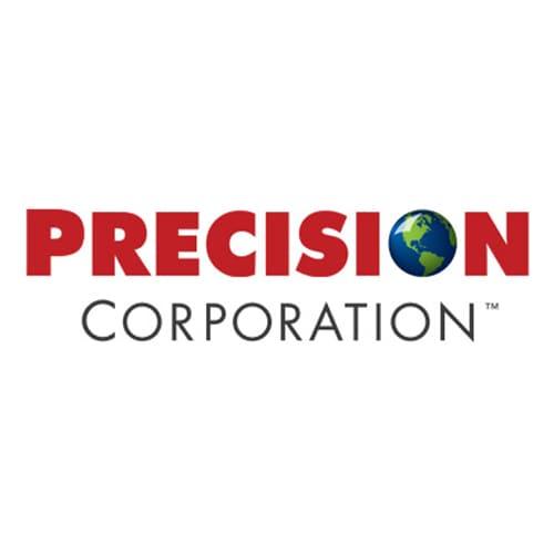 Precision Corporation