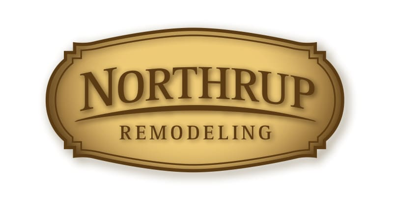 Northrup Remodeling, Roofing & Exteriors
