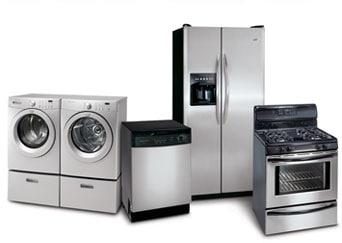 Chicago Appliance Service Co - Chicago Suburban