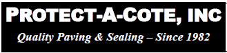 Protect-A-Cote Inc.