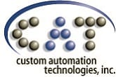 Custom Automation Technologies Inc