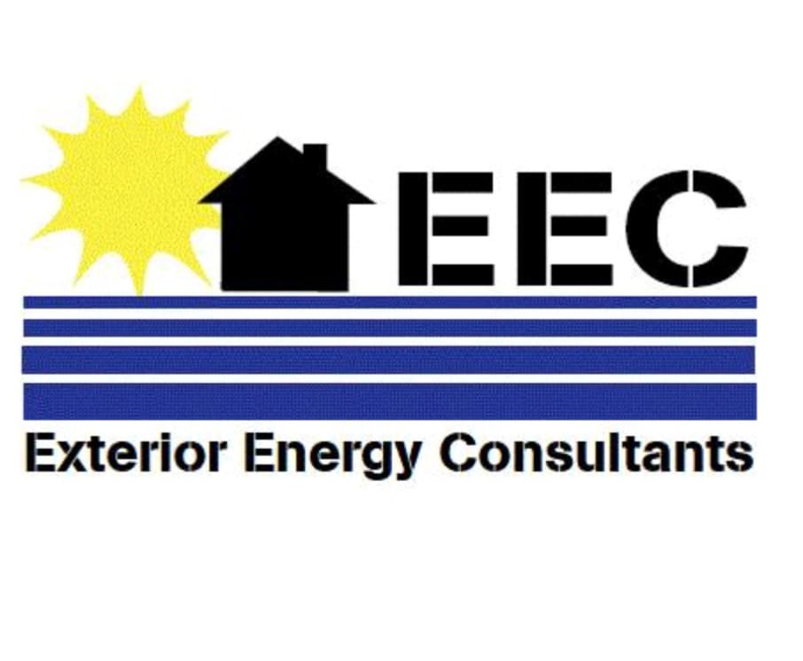 Exterior Energy Consultants of Kansas City