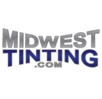 Midwest Tinting