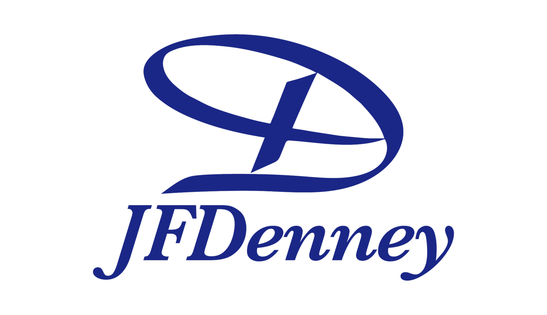 J F Denney Plumbing & Heating Inc