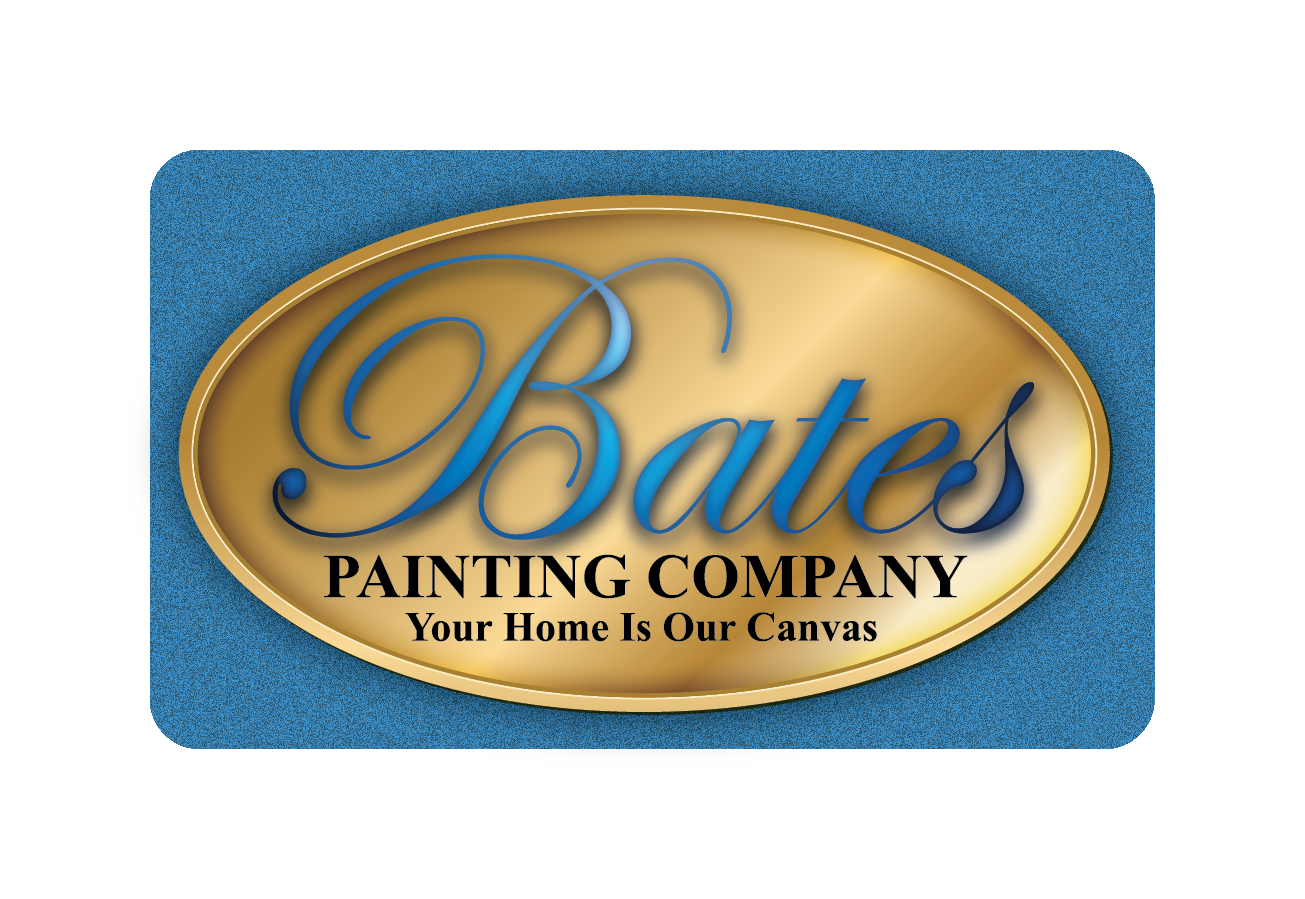 Bates Painting Co